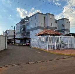 Apartamento localizado no bairro São Francisco disponível para locação