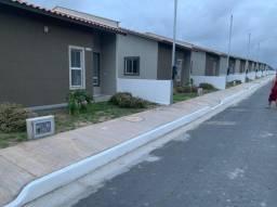 */35*/ Casas em condomínio na General Arthur Carvalho