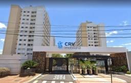 Apartamento com 2 dormitórios no Residencial Marco dos pioneiros - Jardim Morumbi - Londri