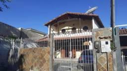 Excelente casa em Iguaba Grande com vista Panorâmica para lagoa