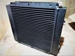 Trocador de calor / Radiador hidráulico