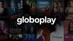 Netflix, Globoplay, Disney Plus. Leia o anúncio!