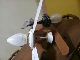 ventilador uzado
