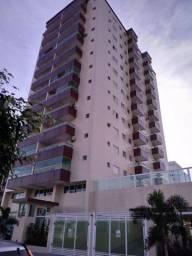 Apartamento 1 dorm. - Vila Tupi - Praia Grande (Alugo para morar)