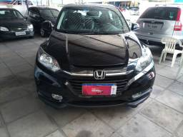 Honda HRV LX 1.8 CVT 2016/2016. Completa, bem conservada, revisada.