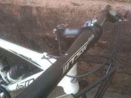 Bike astro