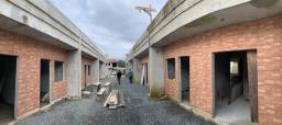 Oportunidade de casa na praia de Guaratuba-PR