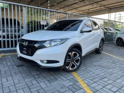 Honda HR-V LX 1.8 2018