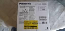 Telenone sem fio Panasonic Kxprw110