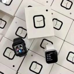 Promoção Relógio Smartwatch Iwo 8 Lite