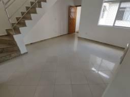 Apartamento à venda com 3 dormitórios em Castelo, Belo horizonte cod:49776