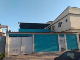 Vendo Casa Grande em Inhoaíba