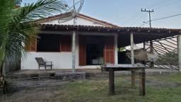 Casa Temporada em Corumbau