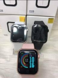Smartwatch D20/Y68 Whatsapp,Instagram,Twitter