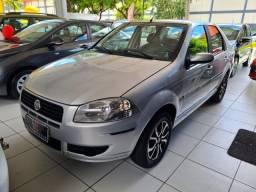 Fiat Siena EL 2010!