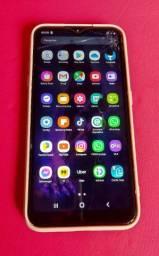 Samsung A01, 32gb