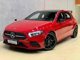 Mercedes-Benz A 250 2.0 Cgi Gasolina Launch Edition 7G-Dct