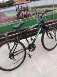 Bicicleta Usada Mega Bike