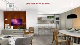 Casa com 3 dormitórios à venda, 194 m² por R$ 1.299.900,00 - Alphaville II - Cuiabá/MT