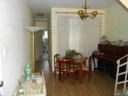 Casa à venda com 3 dormitórios em Planalto paulista, São paulo cod:5433