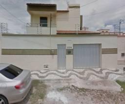 Casa à venda Jerónimo de Medeiros Prado em Sobral