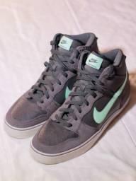 Tênis Nike Dunk High LA (novo)