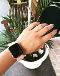Smartwatch D20 Pro por apenas 75,00