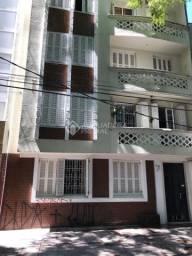 Apartamento à venda com 3 dormitórios em Cidade baixa, Porto alegre cod:331625