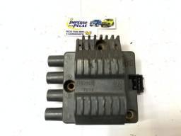 Bobina Ignição S10 Blazer 2.2 1103905 C/detalhe #13919