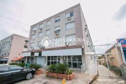 Apartamento à venda com 3 dormitórios em Vila ipiranga, Porto alegre cod:271421