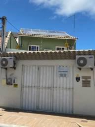 Temporada a 50 mts da Praia dos Anjos