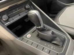 Virtus-Volksvagem, carro em perfeito estado de conservação.