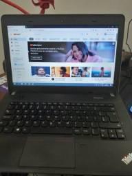 Notebook Lenovo e431 i5