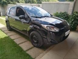 Fiesta 2011 1.0 Class