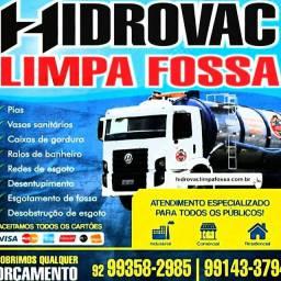 LIMPA<br>FOSSA<br>LIMPA<br>FOSSA<br>LIMPA<br>FOSSA<br>LIMPA<br>FOSSA<br>LIMPA<br>FOSSA<br>LIMPA<br>FOSSA<br>FOSSA FOSSA<br>LIMPA