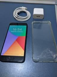 Celular Xiaomi Mi6 64 Gb Preto