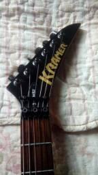 KRAMER HST300