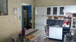 Casa à venda com 4 dormitórios em Imperial park, Porto alegre cod:300342