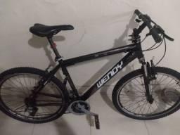 Vendo Bike Aro 26 - 21 Marchas
