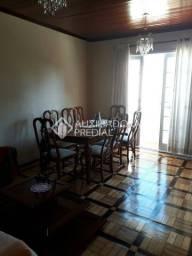 Apartamento à venda com 3 dormitórios em Rio branco, Porto alegre cod:252565