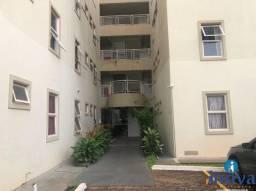Vende-se Apartamento bairro Parque do Mirante Uberaba MG