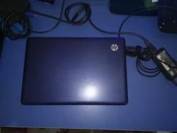 Notebook HP G42 - Intel Core i5 2.53GHz