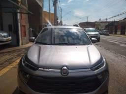 Toro ano 2020 FLEX AUT. Ribeirão preto SP