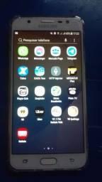 Samsung Galaxy j7 prime 32 GIGA