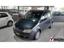 Fiat Idea (2006)!! Lindo Oportunidade Única!!!!