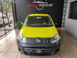 Uno Vivace 1.0 Flex 2011  R$ 22.900,00