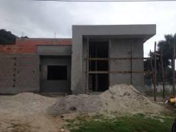 Título do anúncio: (MT) Construa sua Casa dos Sonhos!!!