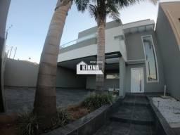 Casa à venda com 2 dormitórios em Uvaranas, Ponta grossa cod:02950.8995V