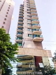 Apart Hotel em Vitória