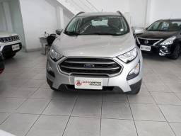 Ford Ecosport Se 15 manual 2018/2019